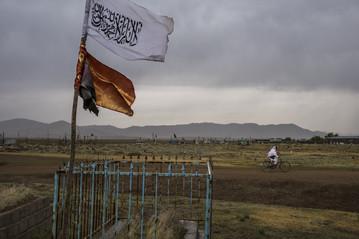 タリバンの復活.jpg
