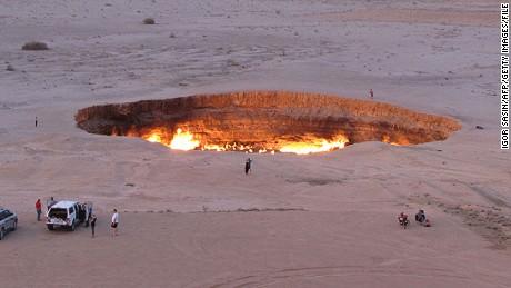 トルメキスタン地獄の穴.jpg