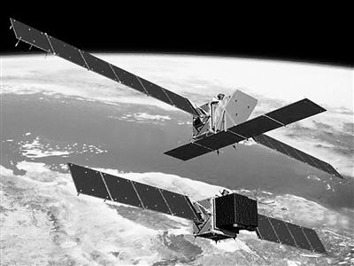 日本のスパイ衛星.jpg