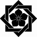 杉浦,氏,和田,義盛,裔,称し,徳川,家,譜代,臣,多く,旗本,輩 ….jpg