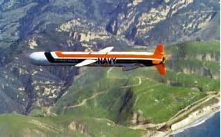 米軍の巡航ミサイル「トマホーク」.png