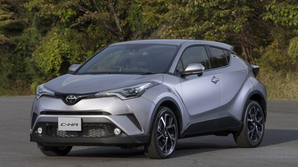ToyotaC-HR.jpg