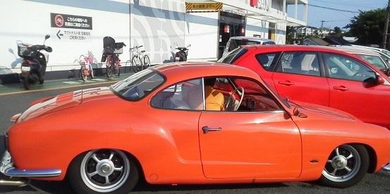 Volkswagen Calmann  Ghia (2).jpg