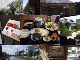 20120406松江うなぎ「皆美館」.jpg
