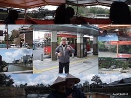 20120406松江散策.jpg