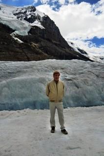 アサバスカ氷河.JPG