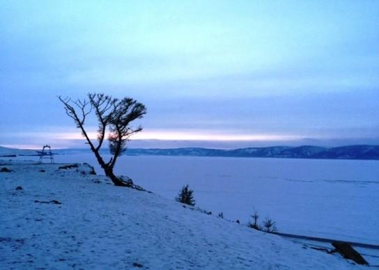 バイカル湖.jpg