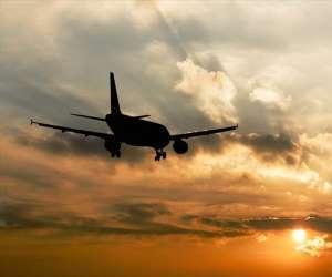 世界で一番遅れない航空会社.jpg