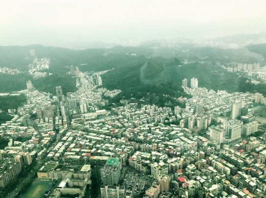世界一住みやすい台湾.jpg