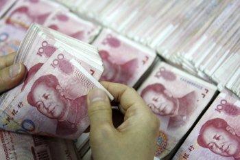 中国通貨不安.jpg