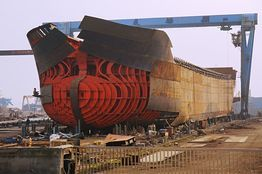 中国造船所.jpg