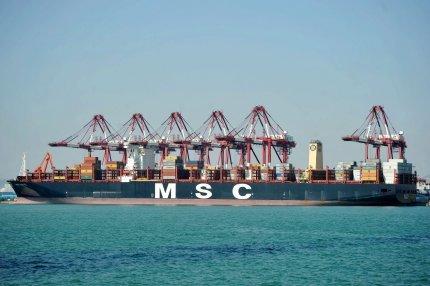 中國MSC.jpg