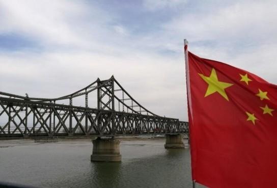 中朝国境.jpg