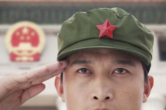 人民解放軍.jpg