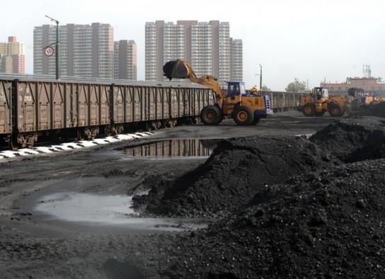 北京 石炭火力.jpg