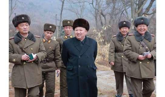 北朝鮮ミサイル発射.jpg