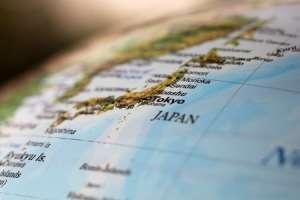 夢のある日本.jpg