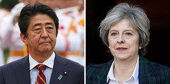 安倍首相とメイ首相.jpg