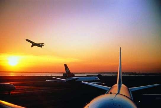 安全な航空機トップ20.jpg