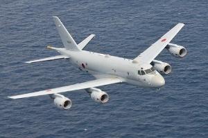 川重哨戒機P-1.jpg