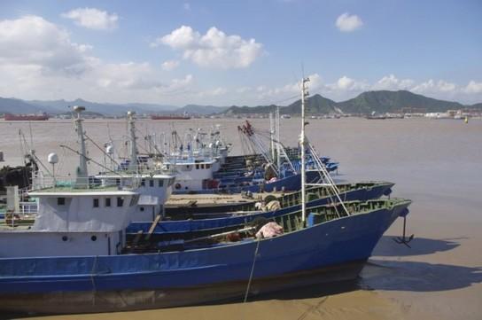 拿捕された中国漁船.jpg