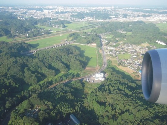 日本の景色.jpg