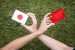 日本中国.jpg