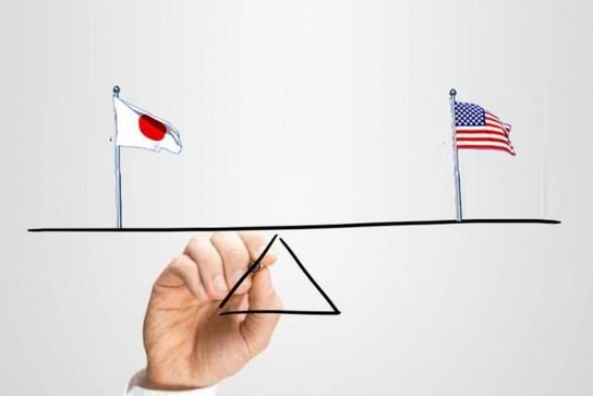 日米経済対話.jpg