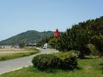 旧和田岬灯台.jpg