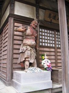 松陰寺3.JPG
