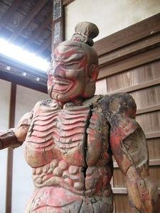 松陰寺4.JPG