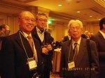 林先生、内藤さん、.JPG