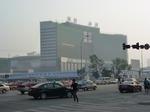 瀋陽北駅.jpg