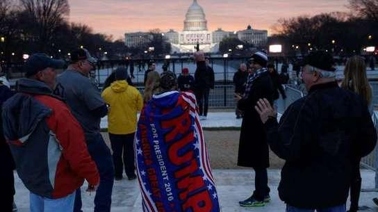 米国会議事堂.jpg