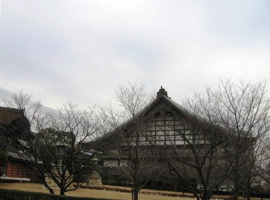 総持寺3.JPG