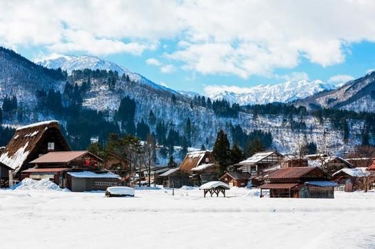 雪の.jpg