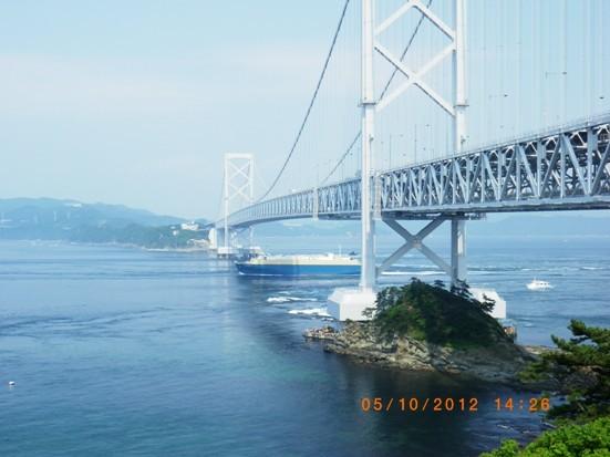 鳴門大橋5・10.JPG