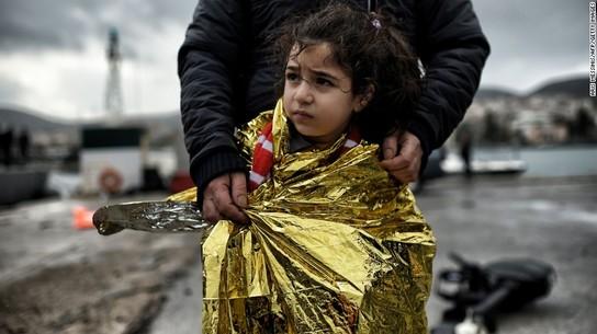 EU への難民の流れ.jpg