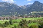 Oberstdorf (1).jpg