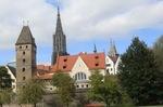 Ulm (2).jpg