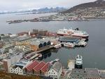 city of Hammerfest.JPG