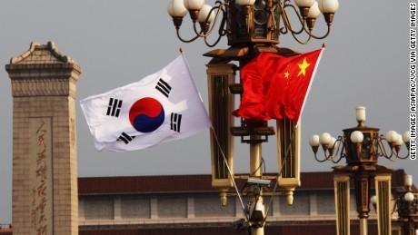 hina-south-korea-flags-tease-large-tease.jpg