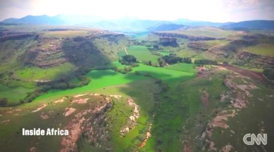lesotho-valley-birdseye-cnn[1].jpg