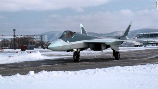 russia-new-stealth-fighter-jet-t-50_001[1].jpg