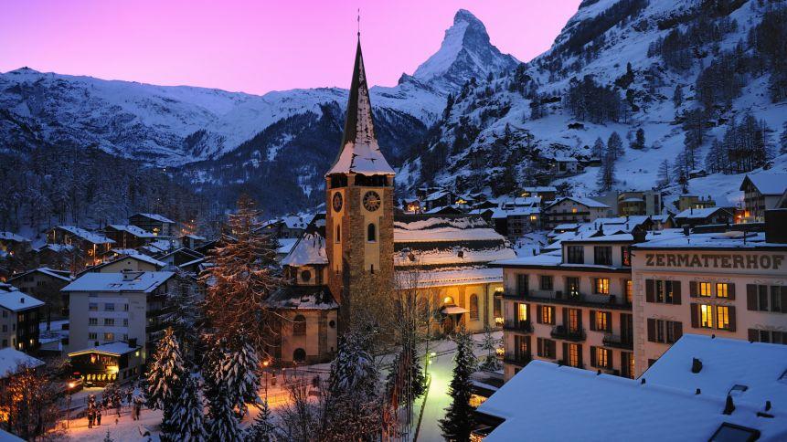 ski-resorts-zermatt.jpg