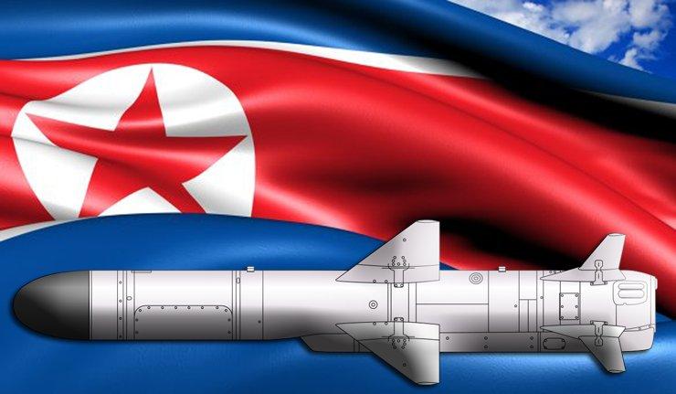 北朝鮮 巡航ミサイル KH-35.jpg