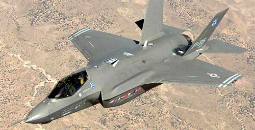 F35Bステルス戦闘機.jpg