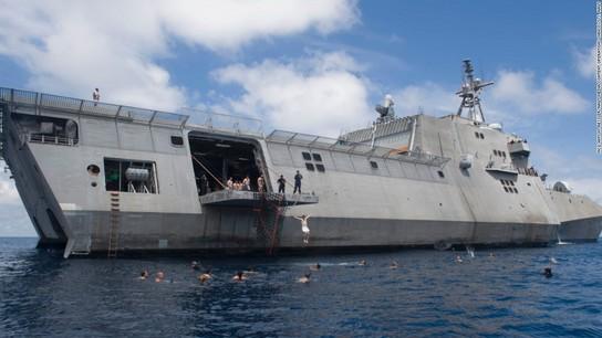 170226203352-scs-navy-swim-super-169.jpg