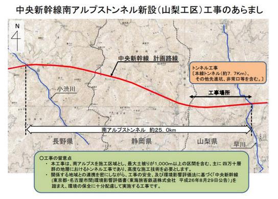 南アルプストンネル工事.jpg