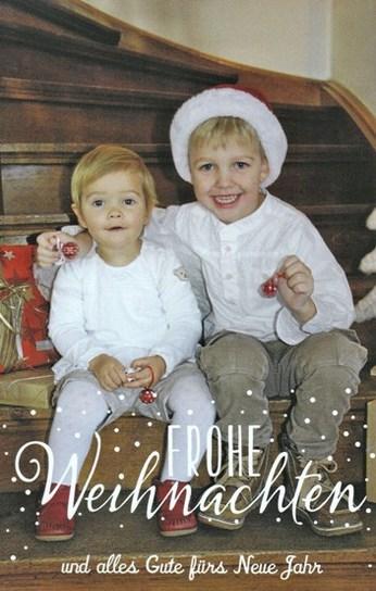 孫ライナス5 8歳と2歳の孫娘Marilen.jpg